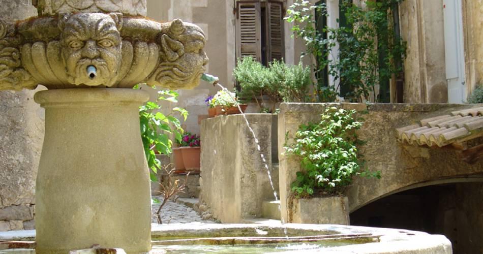 Walk Inn Provence@Walk inn Provence