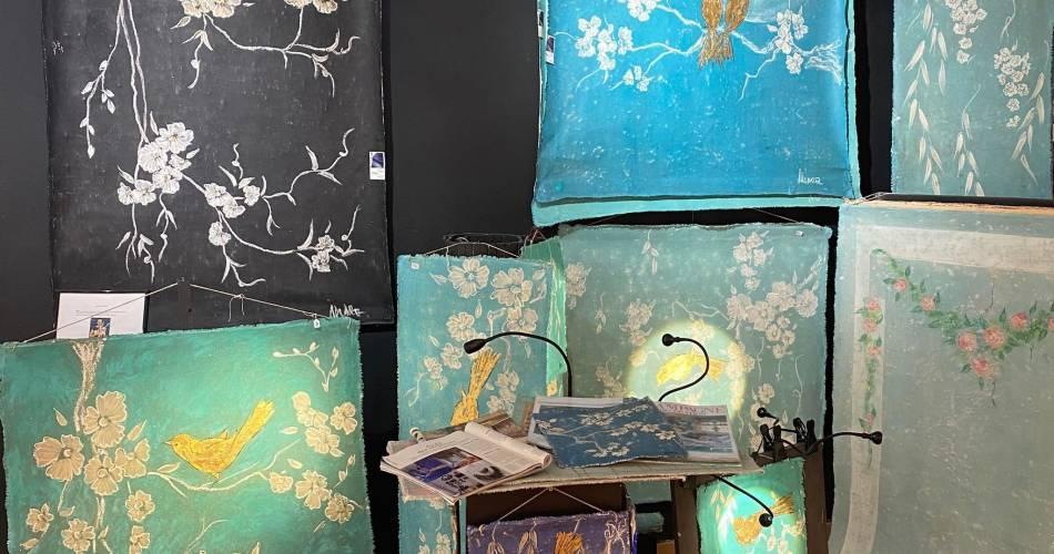 La Manufacture@