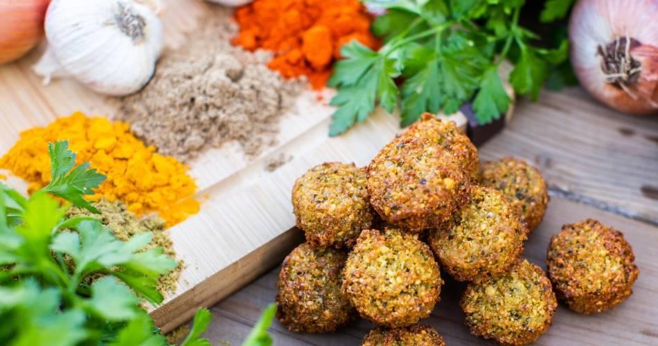 Plein Air - Restaurant Paysan@DROIN