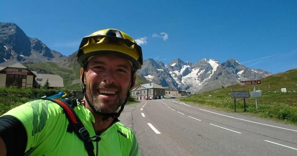 Cycling Trip - Cycling Around@Cycling Around