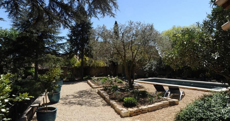 Le Jardin de Mazan@Le Jardin de Mazan