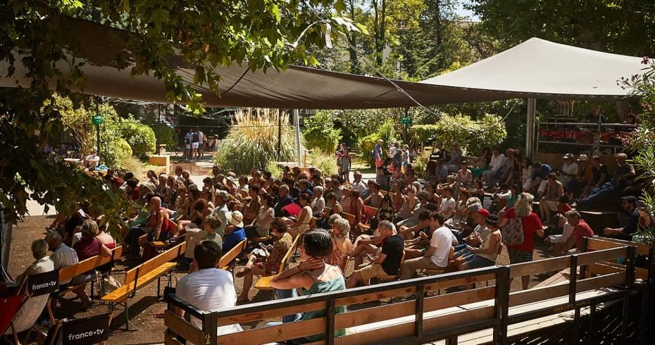 75e Festival d'Avignon@Droits gérés Christophe Raynaud de Lage