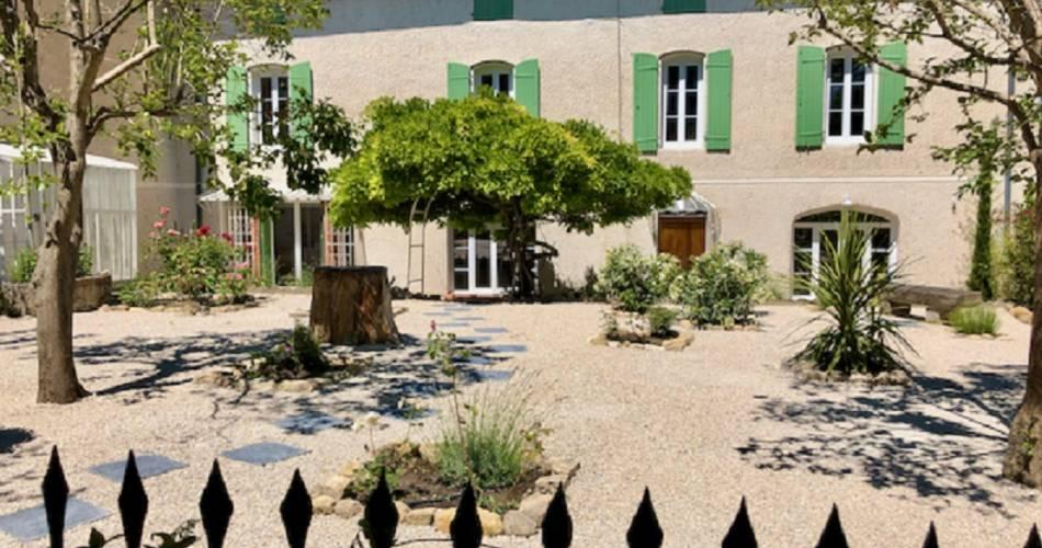 L'Esprit Provençal@Kathy De Meyer