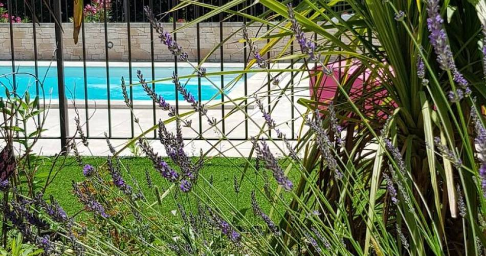Luberon Lub'heureux - Moments merveilleux en Provence@© Catherine Deiber