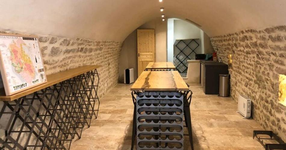 Provence and Wine@© Provence and Wine