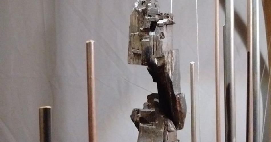 Cours de sculpture sur bois / adultes et enfants@V.Givogre