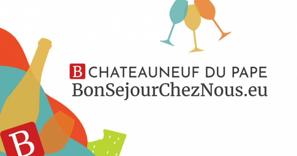 BonSejourChezNous.eu Services de Conciergerie@©BonSejourChezNous.eu.