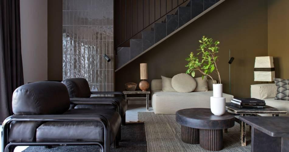 Maison Pampa@Nicolas Matheus