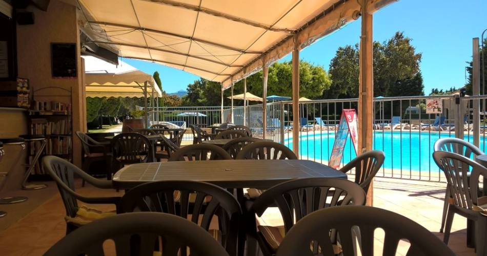 Camping des Favards@Camping des Favards