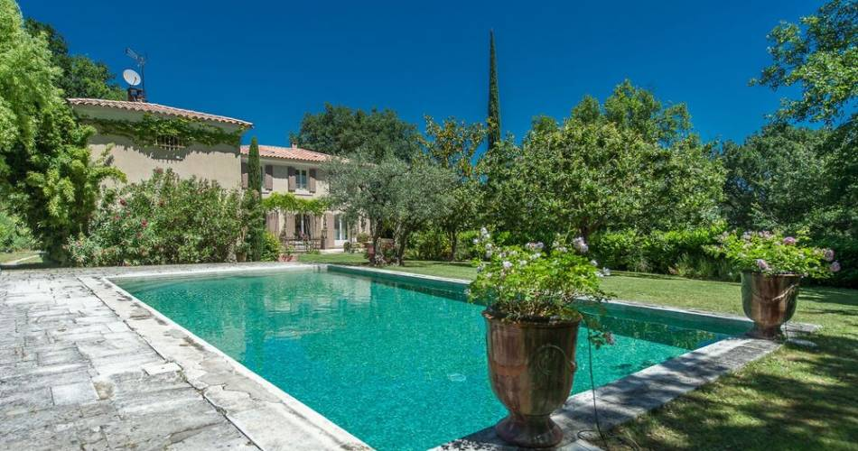 Villa Victorine@
