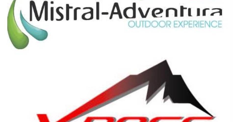 Mistral Adventura - Guillaume Demangeon@Mistral Adventura
