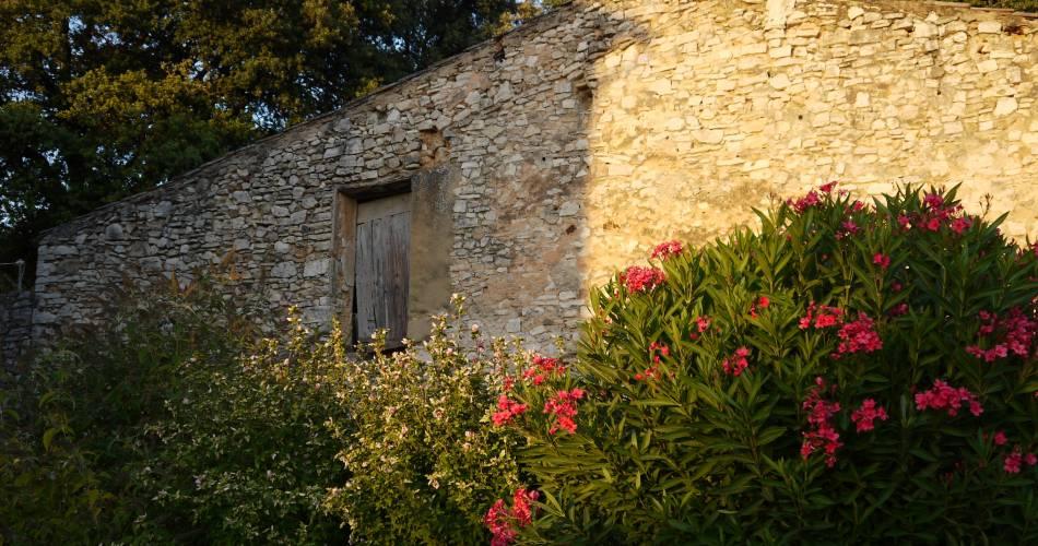 Domaine de Saint Pons@© Christian Köser