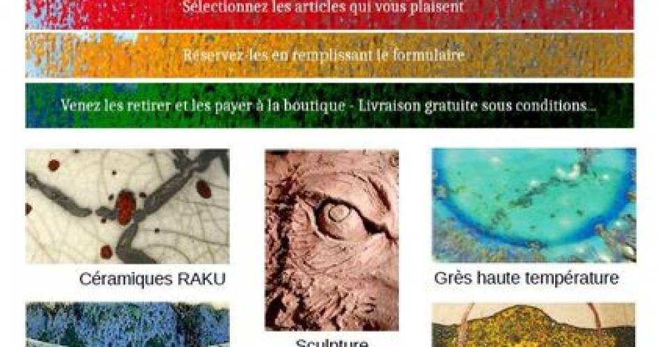L'Atelier du Loup@C. Patouillard