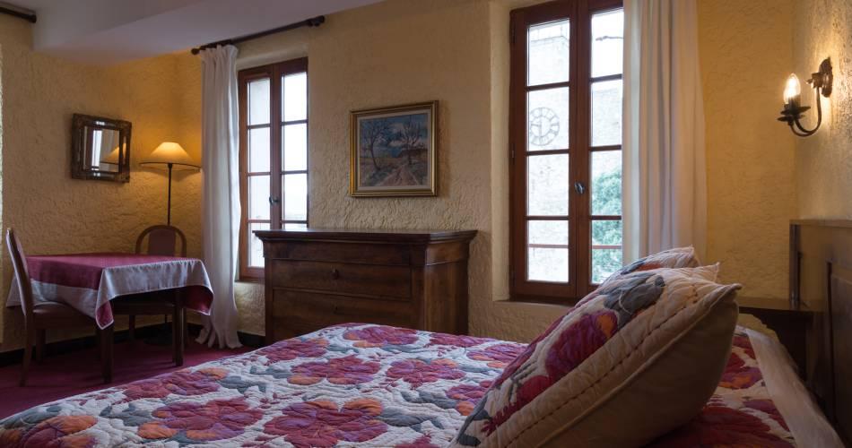 Hostellerie Le Beffroi@