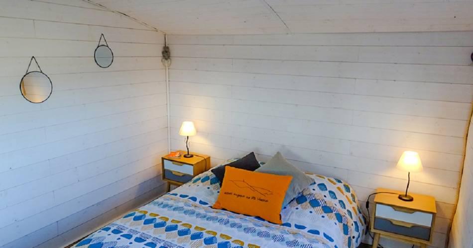 La Cabane du Ventoux@Laetitia Nivot