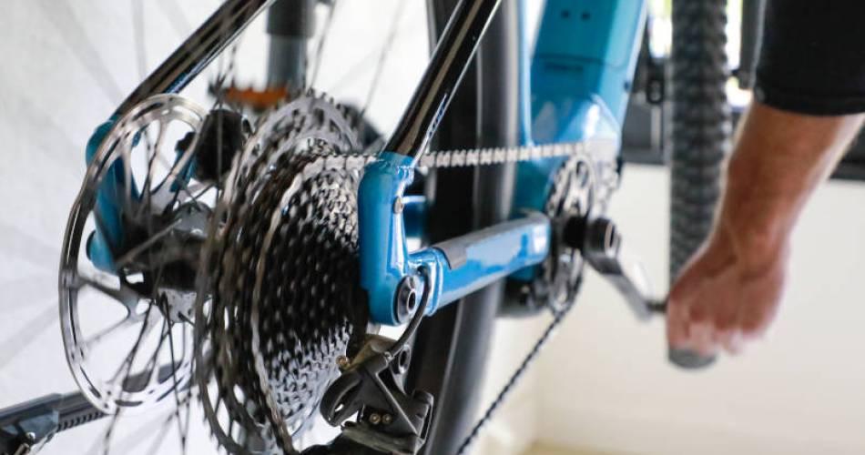 15 Entre vignes et panoramas@O. Fayolle