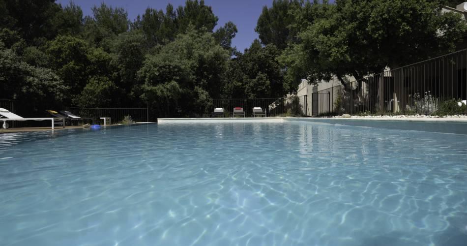 Villa de Brigitte@Villa de Brigitte