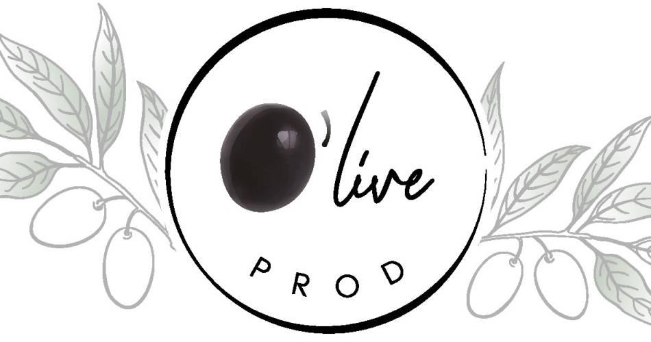 Visite du moulin à huile O'Live Prod - De la fabrication à la dégustation de leurs produits@O Live prod