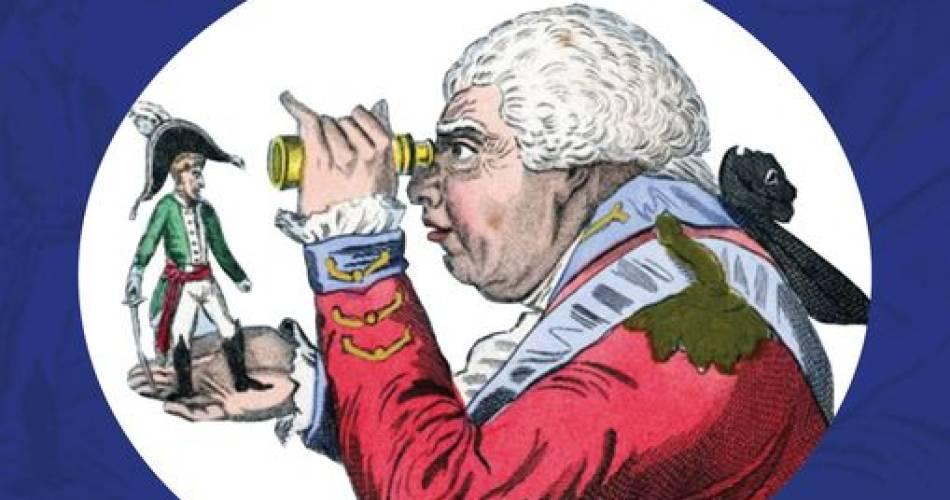 Conférence de Christophe Beyeler :