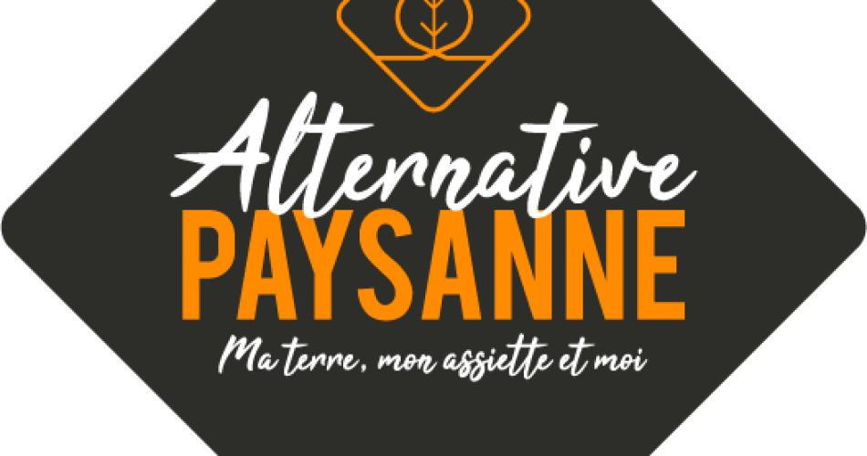 Alternative paysanne@Alternative Paysanne