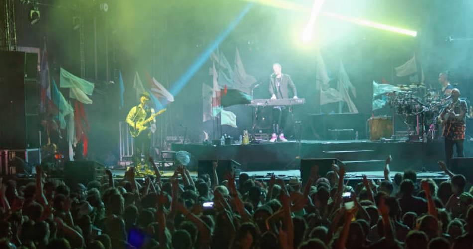 Concert chansons Françaises@