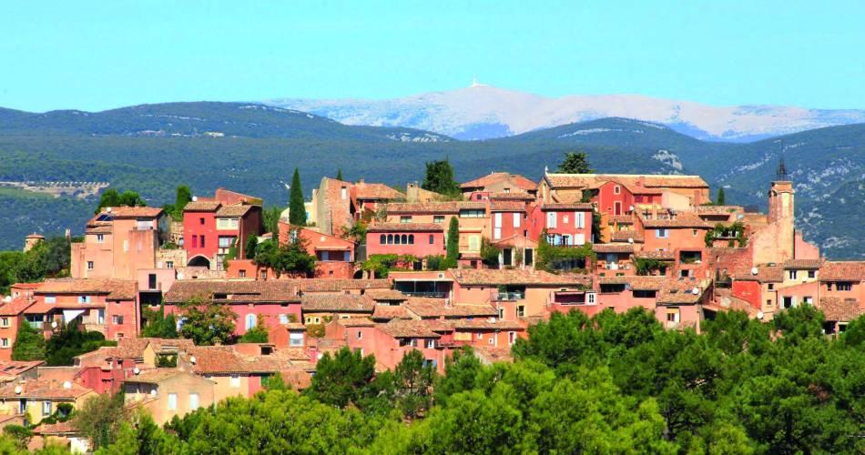 Laissez-vous guider au cœur de Roussillon@otiapt