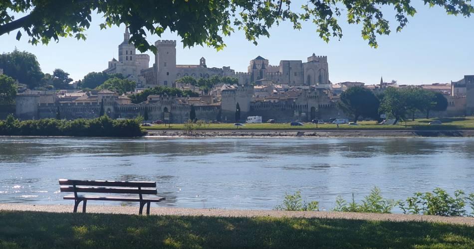 Ventoux Prestige VTC@Vaucluse Prestige VTC
