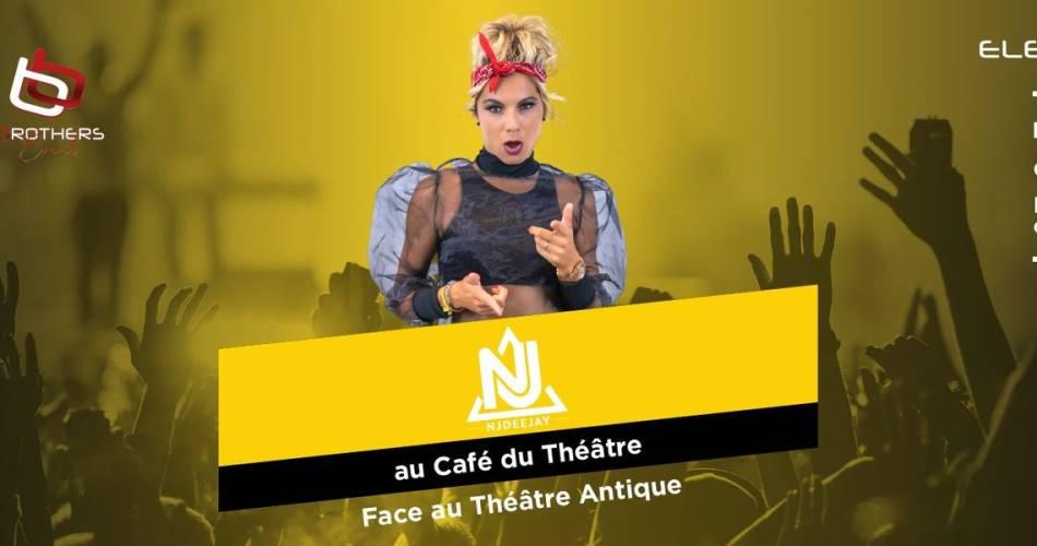 Soirée Electro vs Techno@Electroday