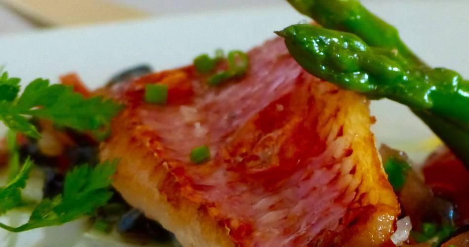 Hôtel Logis La Sommellerie@