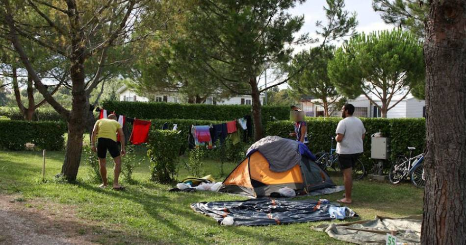 Camping Manon@P. Sauvayre