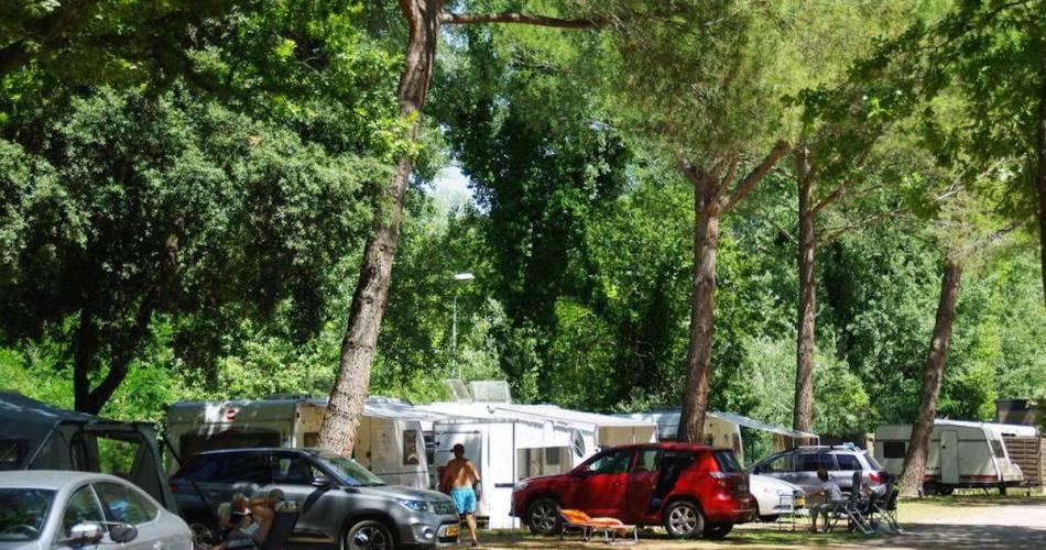 Camping l'Art de Vivre@Coll. Art de Vivre