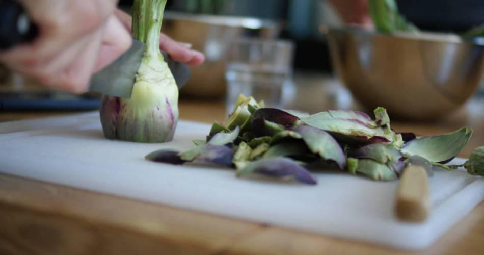 The Best Vintage@