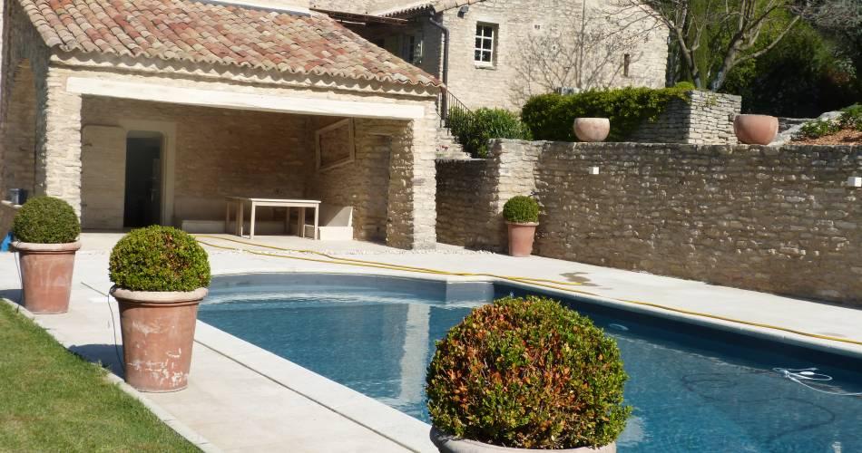 La Canove@OTI Provence en Luberon