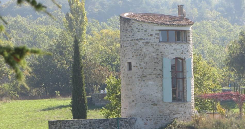 Le Moulin@VPA NB