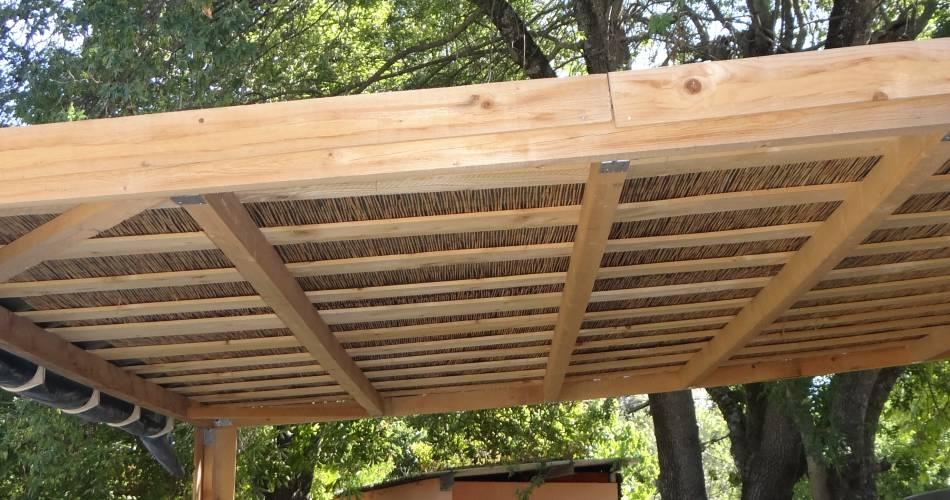 Camping Les Cèdres@Escapade Vacances