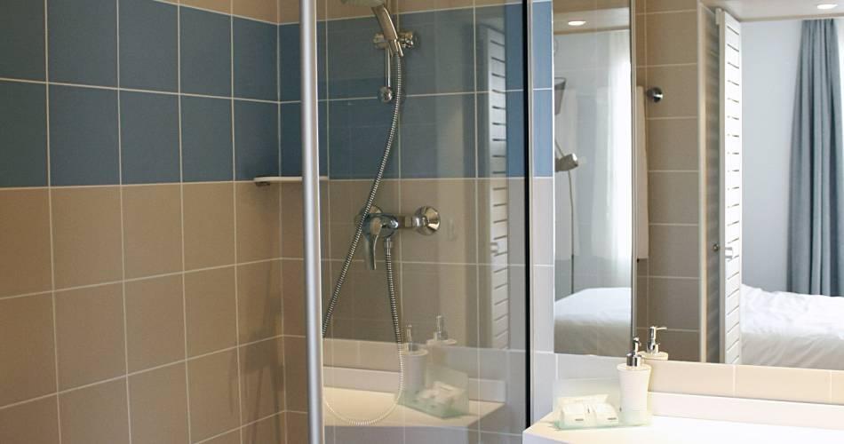 Résidence Suite Home Apt-Luberon@Audrey Foliard