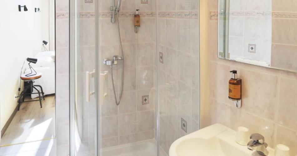 Aptois Hôtel@© Mme Richaud