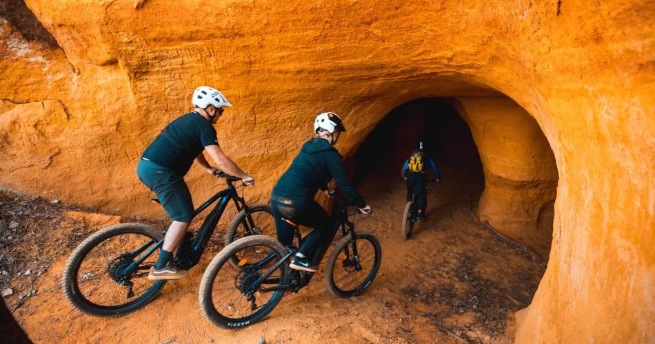 Rent Bike Luberon@Rent Bike Luberon