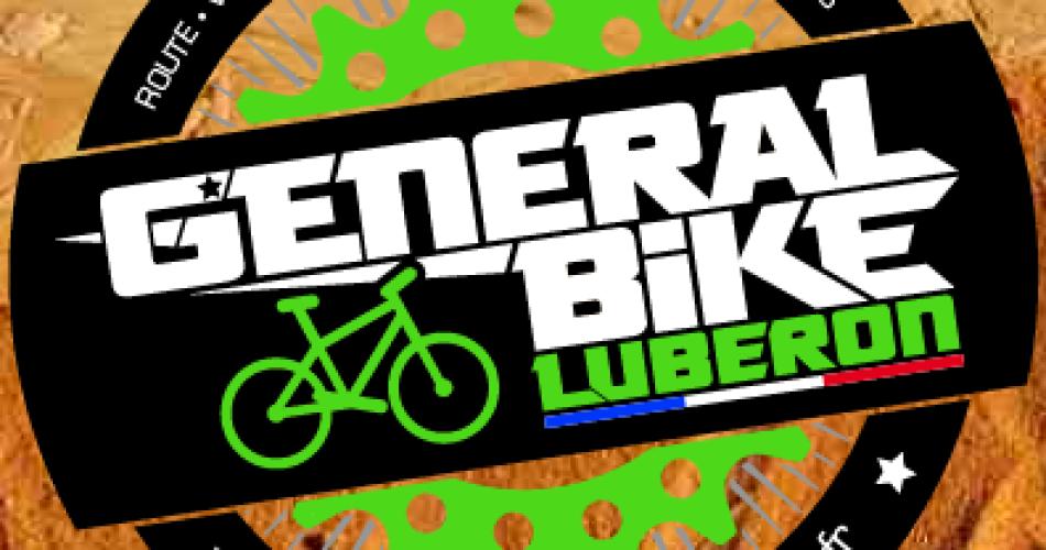 Général Bike Luberon@Général Bike Luberon