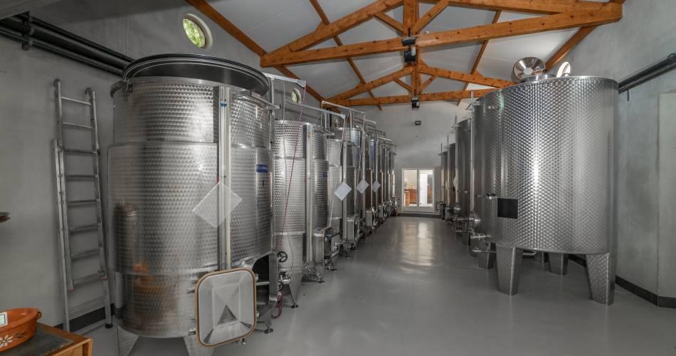 Château Saint Pons@Mme Monin