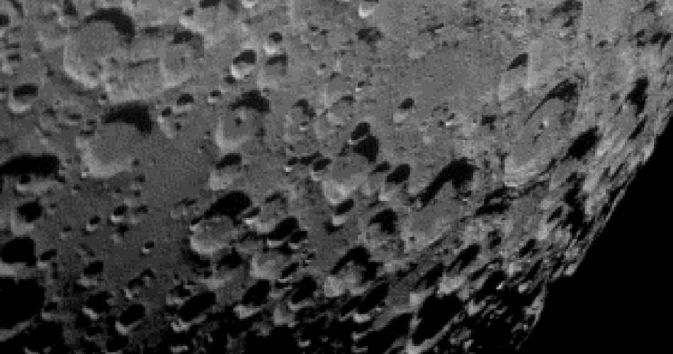 Soirée découverte - Observatoire astronomique Sirene@Observatoire astronomique Sirene