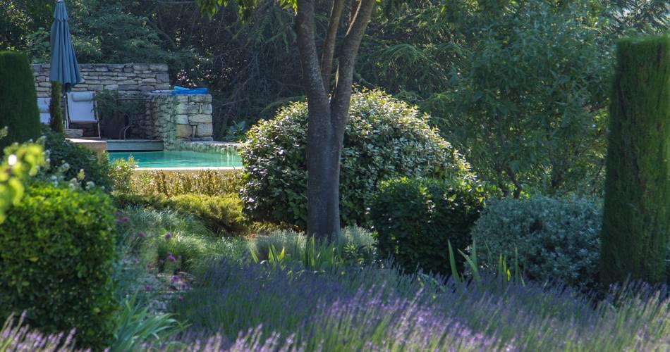 La Louve Garden@VPA / A. Hoquel